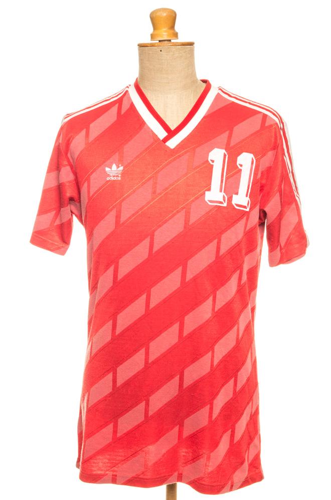 adivintage.com_vintage_adidas_football_jersey_IGP0314