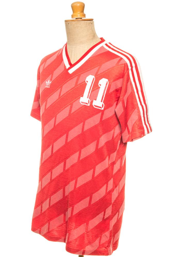 adivintage.com_vintage_adidas_football_jersey_IGP0315