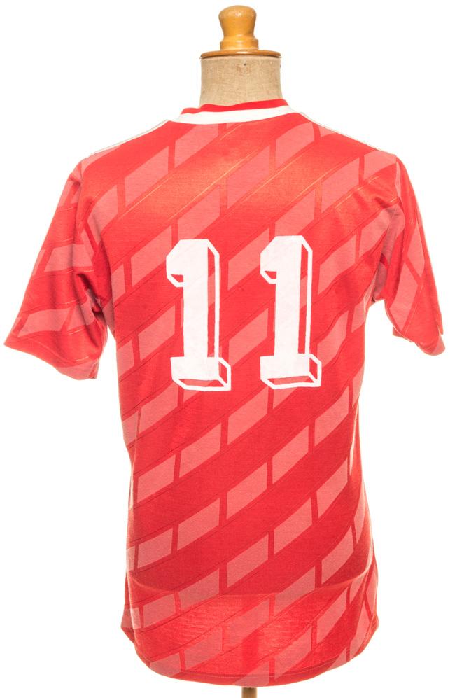 adivintage.com_vintage_adidas_football_jersey_IGP0316