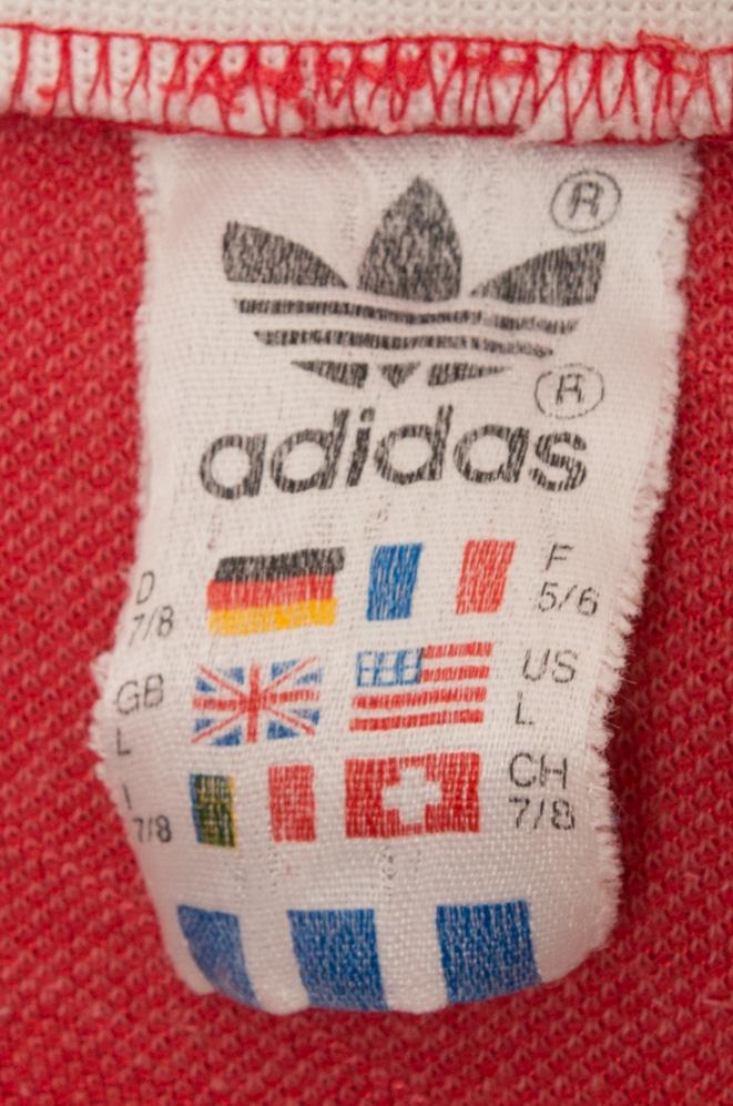 adivintage.com_vintage_adidas_football_jersey_IGP0318