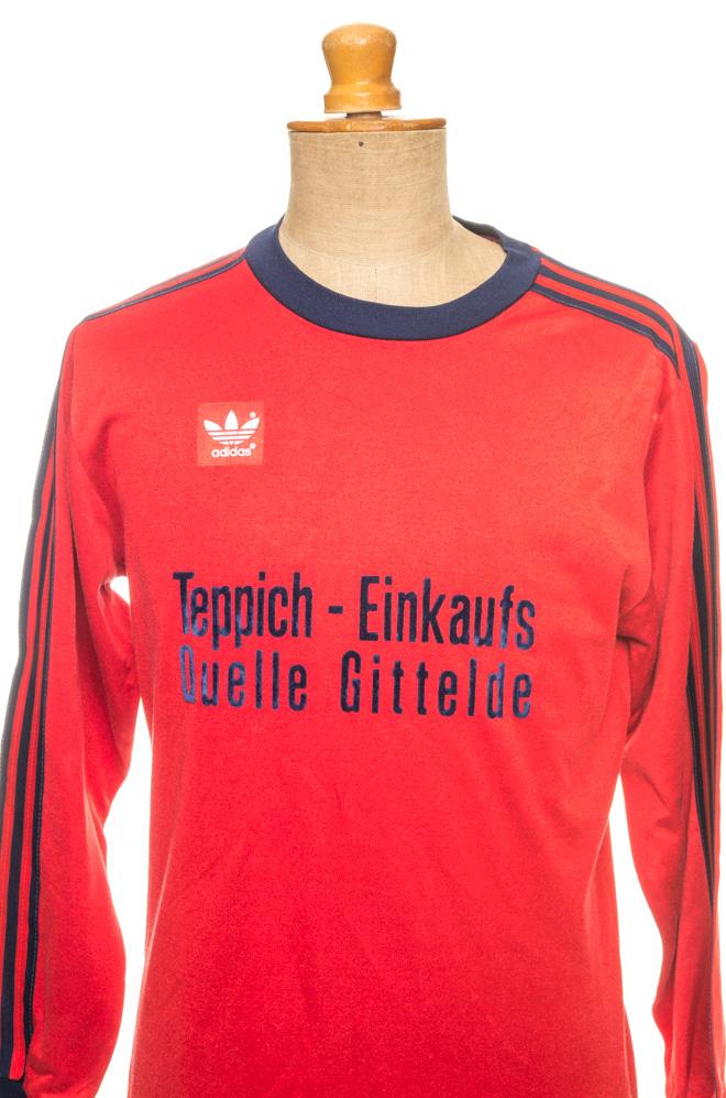 adivintage.com_vintage_adidas_football_jersey_IGP0320