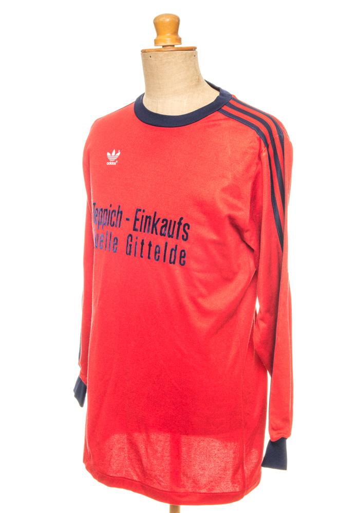 adivintage.com_vintage_adidas_football_jersey_IGP0322