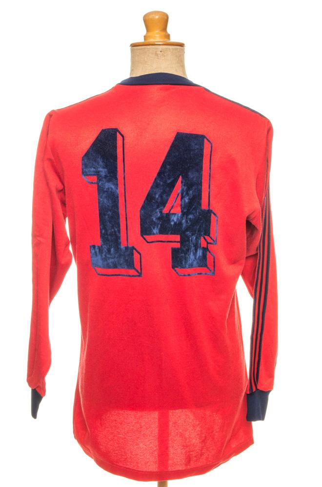 adivintage.com_vintage_adidas_football_jersey_IGP0323