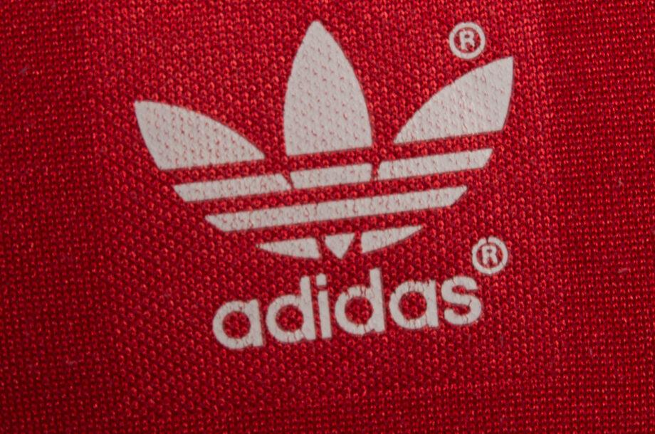 adivintage.com_vintage_adidas_football_jersey_IGP0324