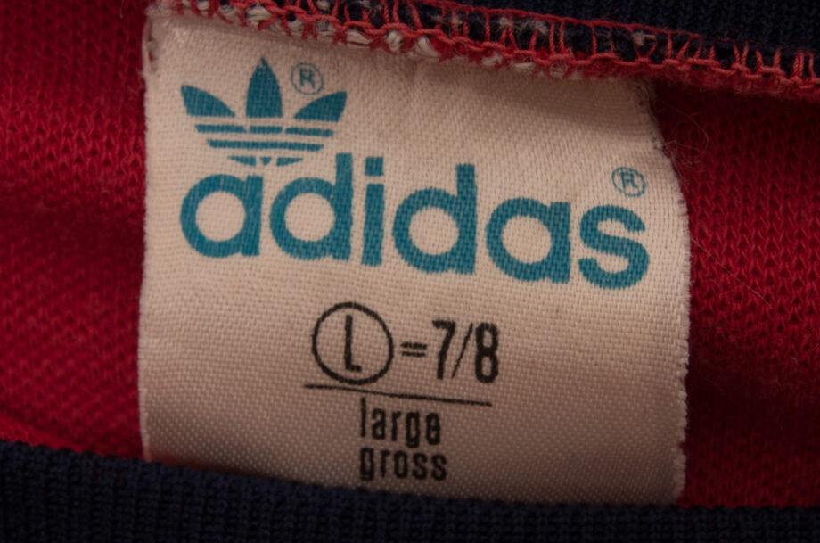 adivintage.com_vintage_adidas_football_jersey_IGP0327