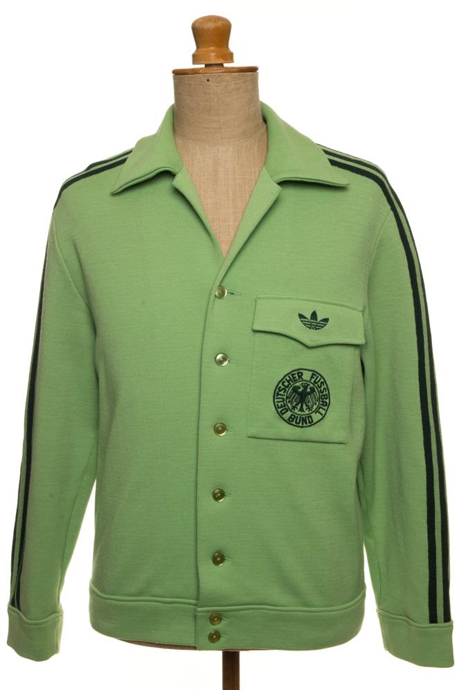 vintagestore.eu_adidas_deutscher_fussball_bund_jacket_72_matchworn_IGP0150