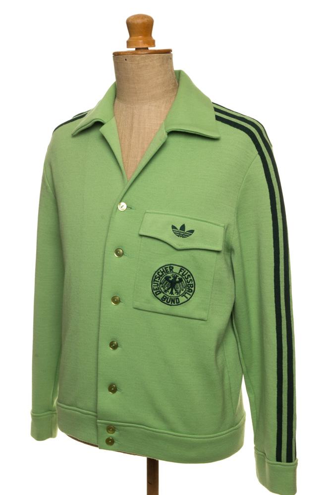 vintagestore.eu_adidas_deutscher_fussball_bund_jacket_72_matchworn_IGP0151