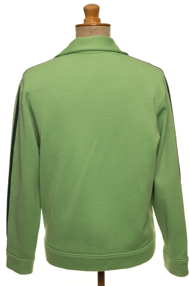 vintagestore.eu_adidas_deutscher_fussball_bund_jacket_72_matchworn_IGP0152