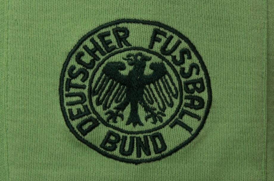 vintagestore.eu_adidas_deutscher_fussball_bund_jacket_72_matchworn_IGP0153