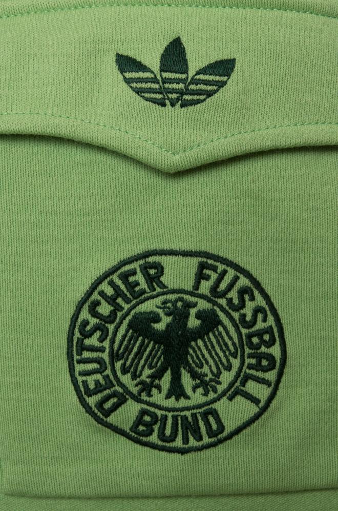 vintagestore.eu_adidas_deutscher_fussball_bund_jacket_72_matchworn_IGP0154