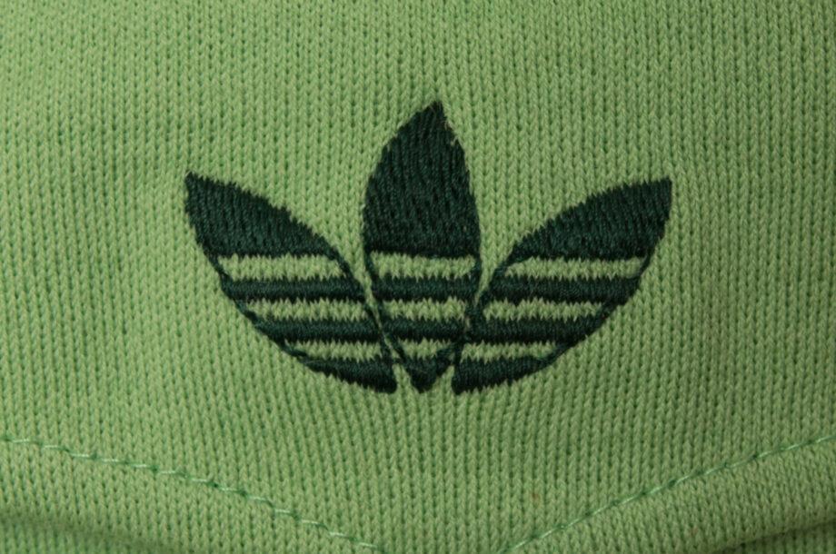 vintagestore.eu_adidas_deutscher_fussball_bund_jacket_72_matchworn_IGP0155