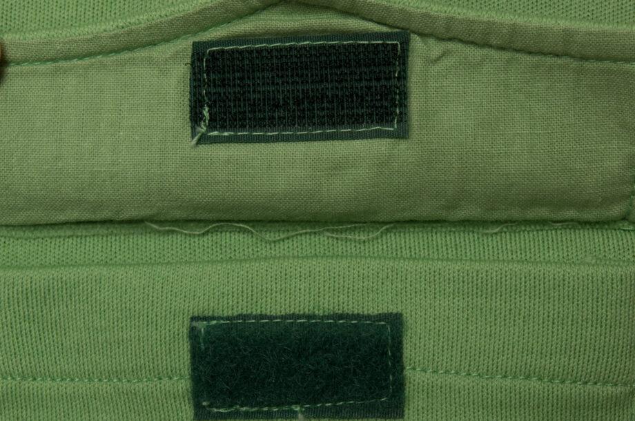 vintagestore.eu_adidas_deutscher_fussball_bund_jacket_72_matchworn_IGP0157
