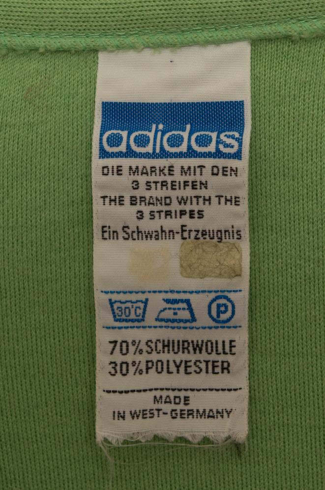 vintagestore.eu_adidas_deutscher_fussball_bund_jacket_72_matchworn_IGP0158