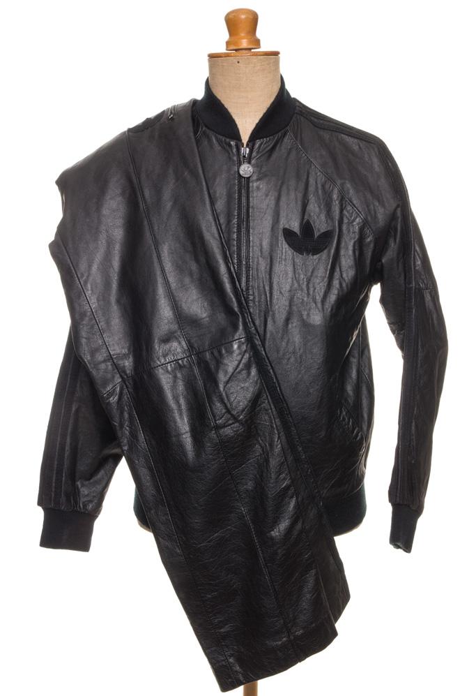 adivintage.com_adidas_leather_jacket_pants_RUN_DMC_IGP0319