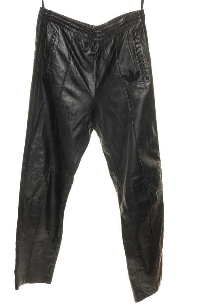 adivintage.com_adidas_leather_jacket_pants_RUN_DMC_IGP0321