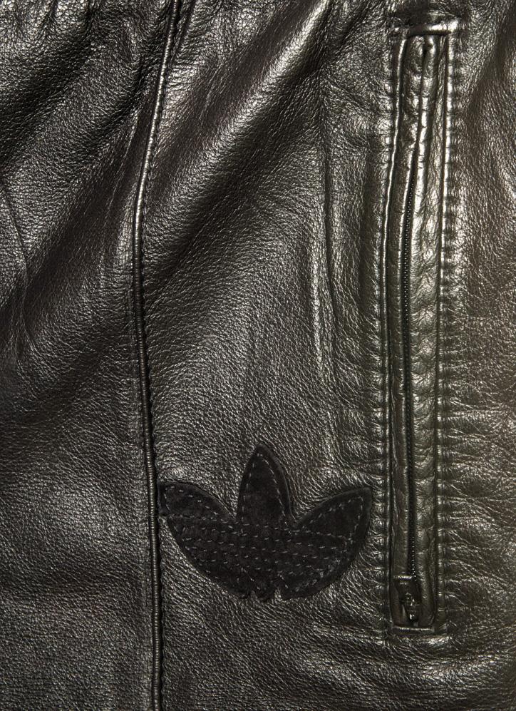adivintage.com_adidas_leather_jacket_pants_RUN_DMC_IGP0323