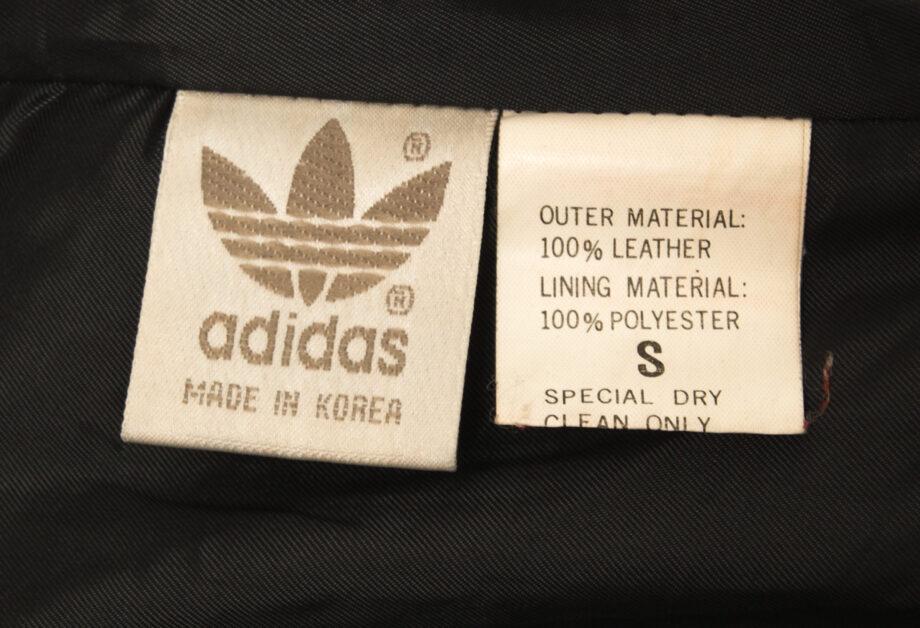 adivintage.com_adidas_leather_jacket_pants_RUN_DMC_IGP0324