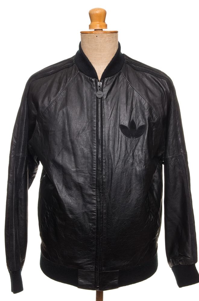 adivintage.com_adidas_leather_jacket_pants_RUN_DMC_IGP0373