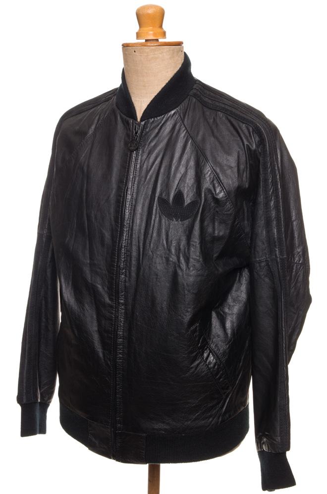 adivintage.com_adidas_leather_jacket_pants_RUN_DMC_IGP0375