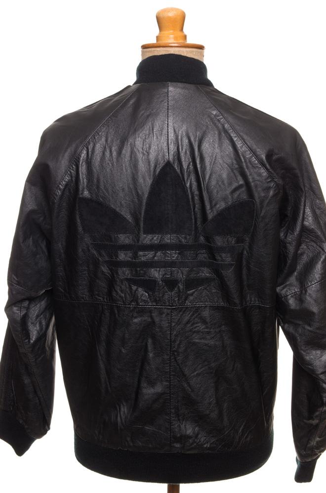 adivintage.com_adidas_leather_jacket_pants_RUN_DMC_IGP0376