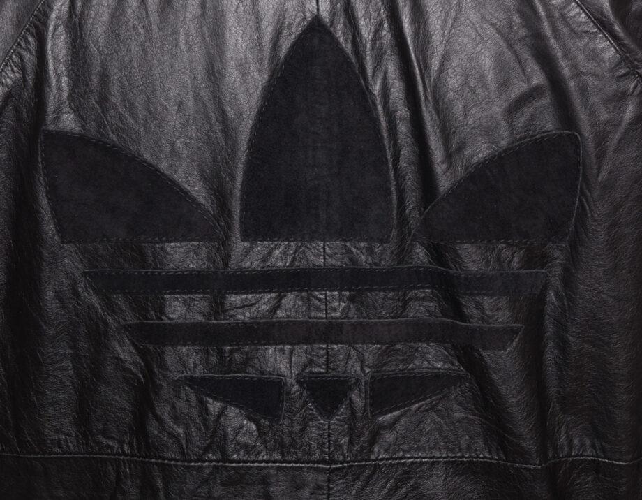 adivintage.com_adidas_leather_jacket_pants_RUN_DMC_IGP0377