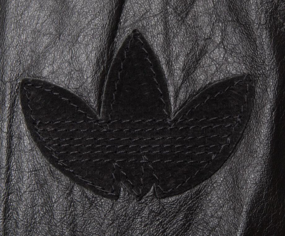 adivintage.com_adidas_leather_jacket_pants_RUN_DMC_IGP0378