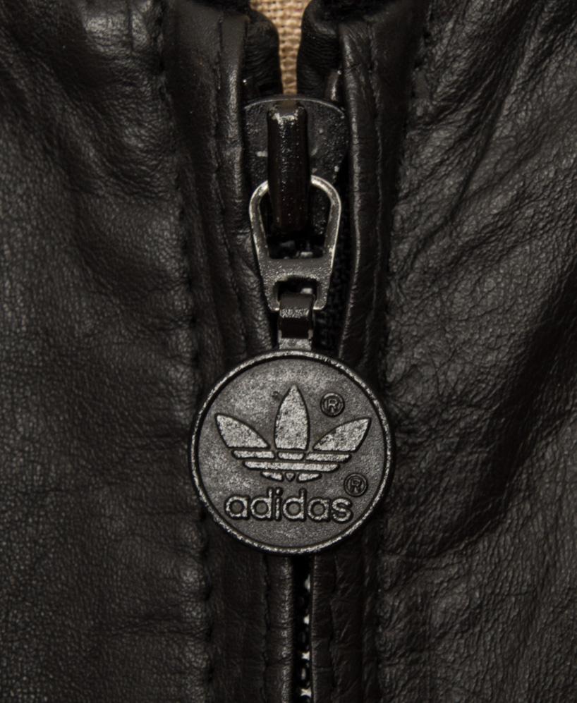 adivintage.com_adidas_leather_jacket_pants_RUN_DMC_IGP0379