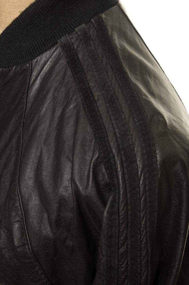adivintage.com_adidas_leather_jacket_pants_RUN_DMC_IGP0380