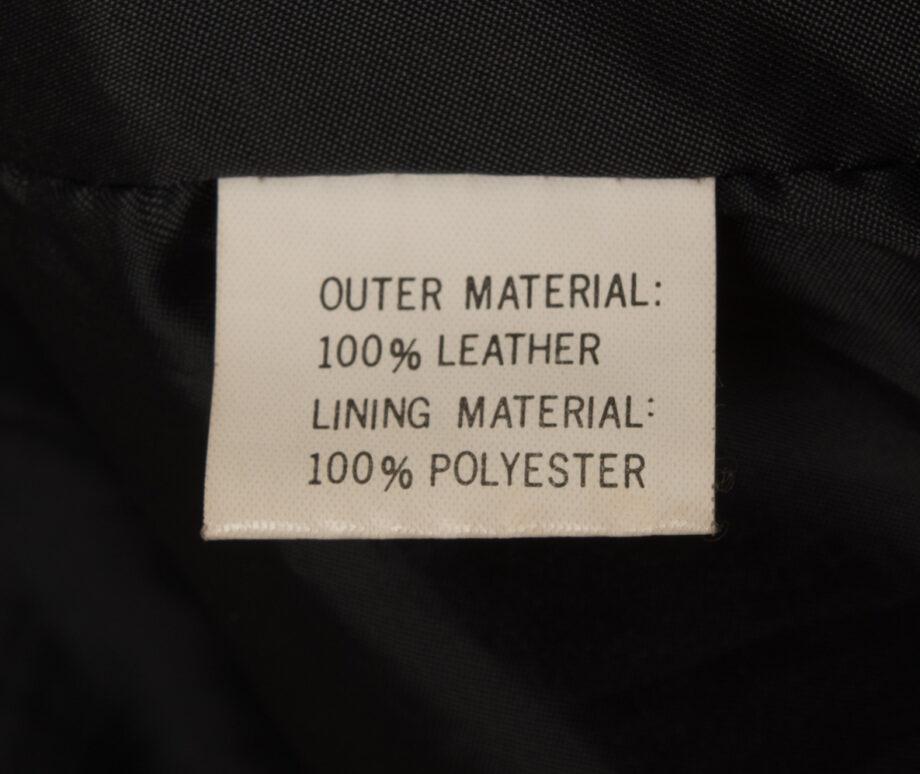 adivintage.com_adidas_leather_jacket_pants_RUN_DMC_IGP0382