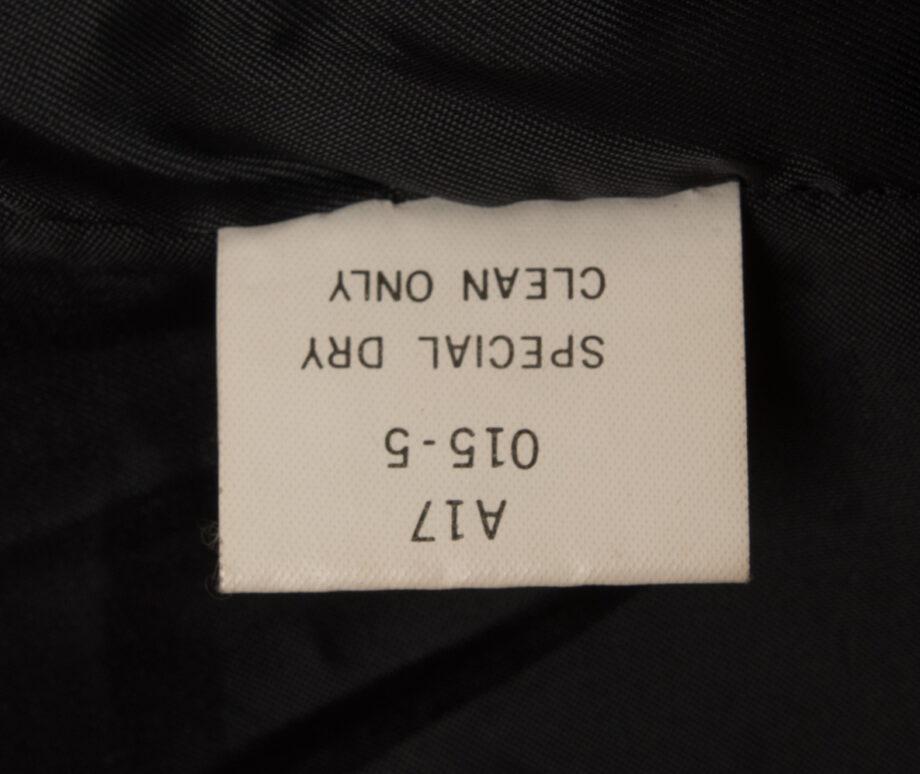 adivintage.com_adidas_leather_jacket_pants_RUN_DMC_IGP0383
