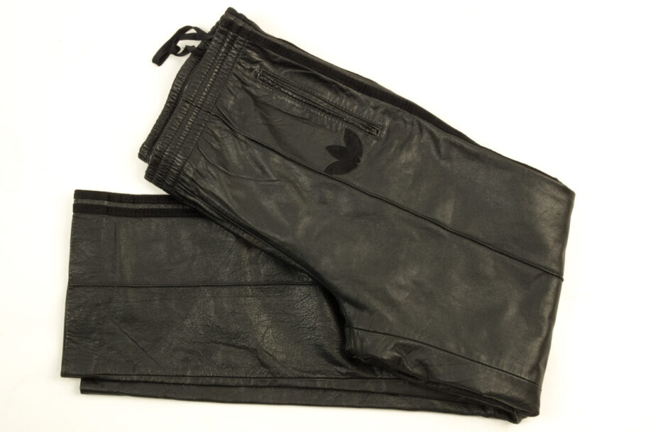 adivintage.com_adidas_leather_jacket_pants_RUN_DMC_IGP0495