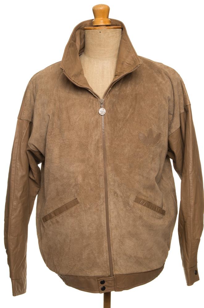 adivintage.com_adidas_leather_jacket_vintage_80s_RUN_DMC_IGP0361