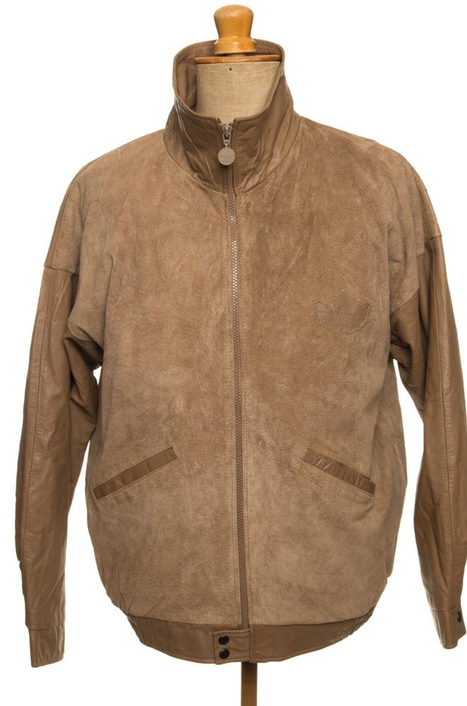 adivintage.com_adidas_leather_jacket_vintage_80s_RUN_DMC_IGP0362