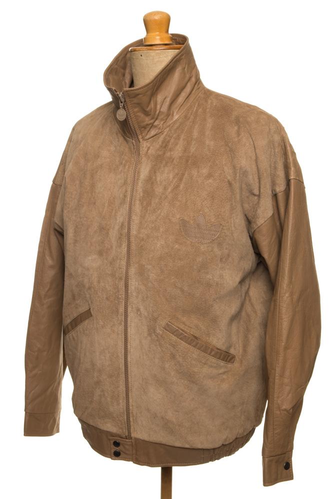 adivintage.com_adidas_leather_jacket_vintage_80s_RUN_DMC_IGP0363