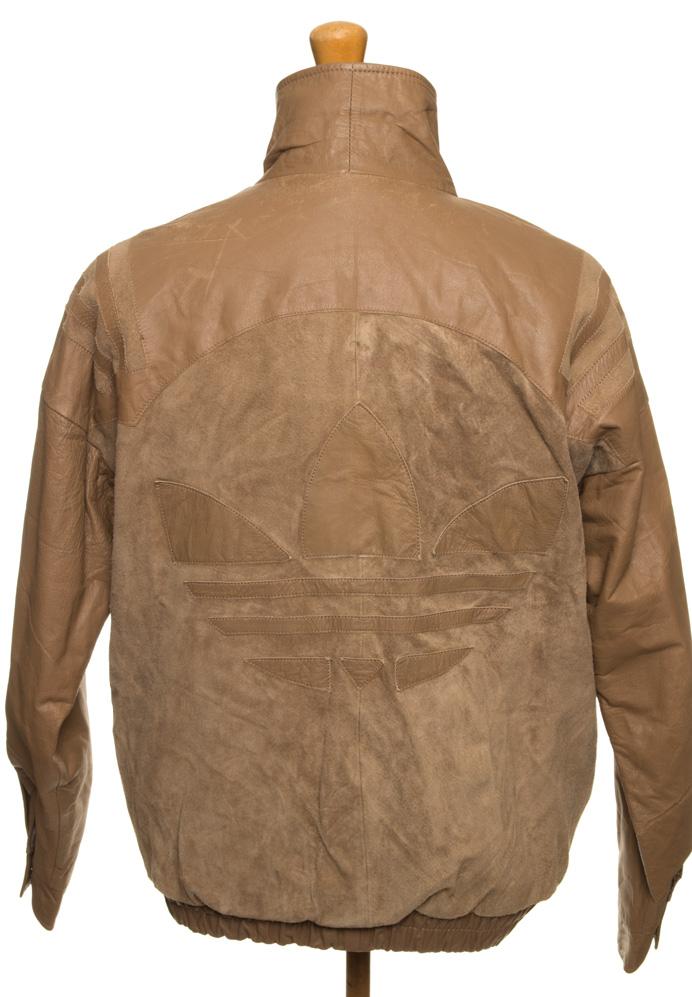 adivintage.com_adidas_leather_jacket_vintage_80s_RUN_DMC_IGP0364