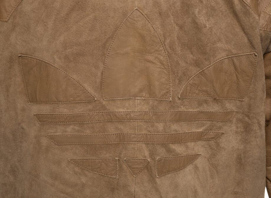 adivintage.com_adidas_leather_jacket_vintage_80s_RUN_DMC_IGP0365