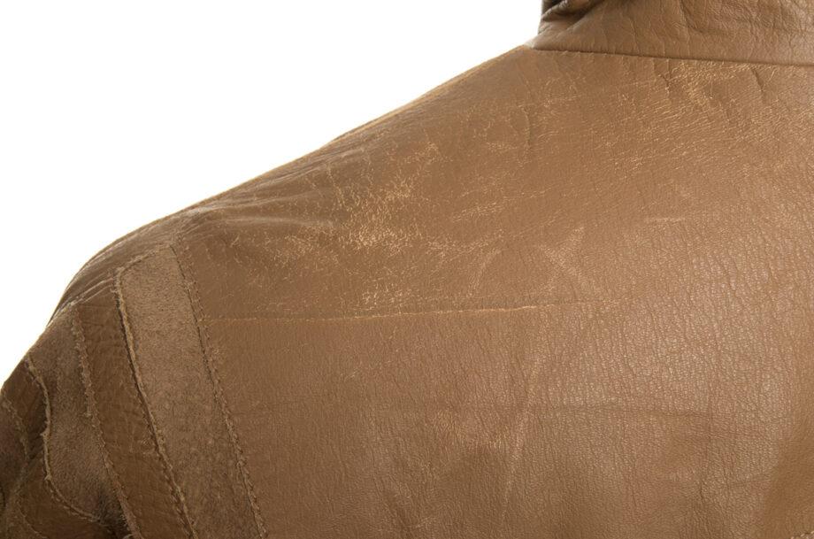 adivintage.com_adidas_leather_jacket_vintage_80s_RUN_DMC_IGP0366