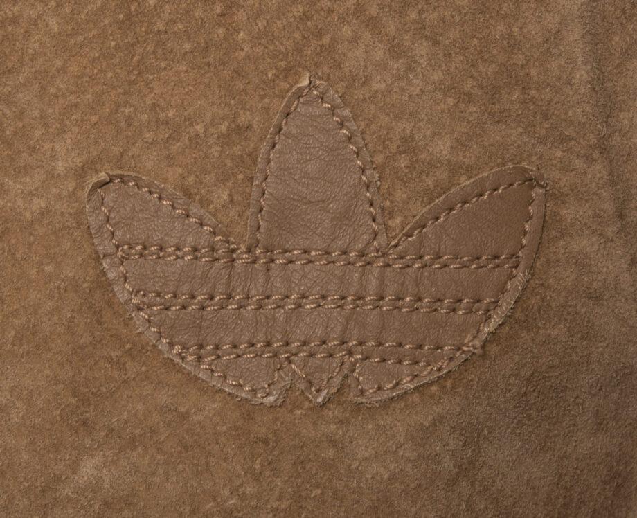 adivintage.com_adidas_leather_jacket_vintage_80s_RUN_DMC_IGP0367