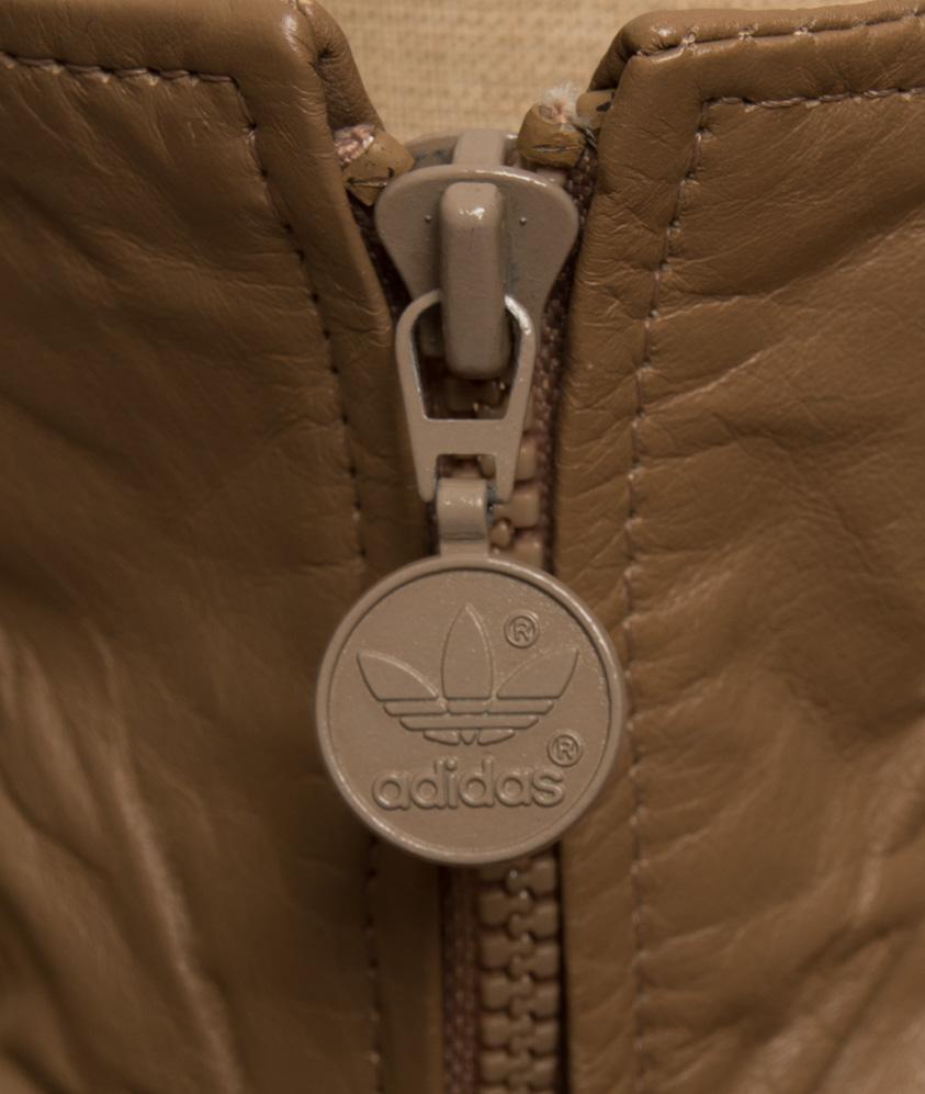 adivintage.com_adidas_leather_jacket_vintage_80s_RUN_DMC_IGP0368
