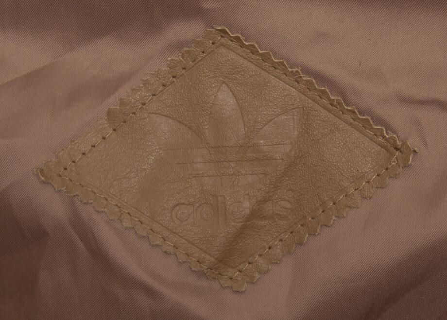 adivintage.com_adidas_leather_jacket_vintage_80s_RUN_DMC_IGP0369