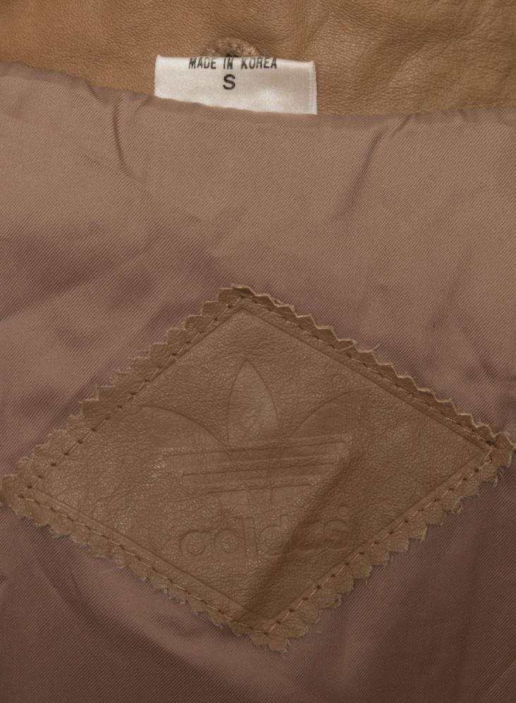 adivintage.com_adidas_leather_jacket_vintage_80s_RUN_DMC_IGP0370
