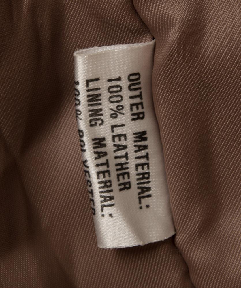 adivintage.com_adidas_leather_jacket_vintage_80s_RUN_DMC_IGP0371