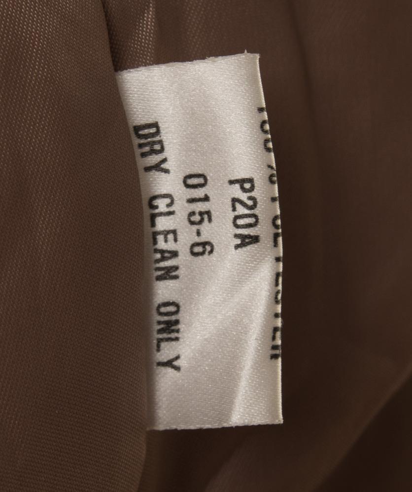 adivintage.com_adidas_leather_jacket_vintage_80s_RUN_DMC_IGP0372