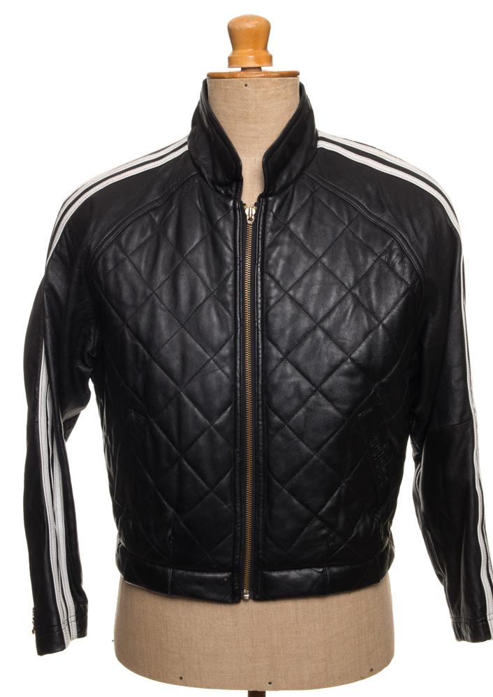 adivintage.com_adidas_leather_jacket_vintage_80s_RUN_DMC_IGP0384