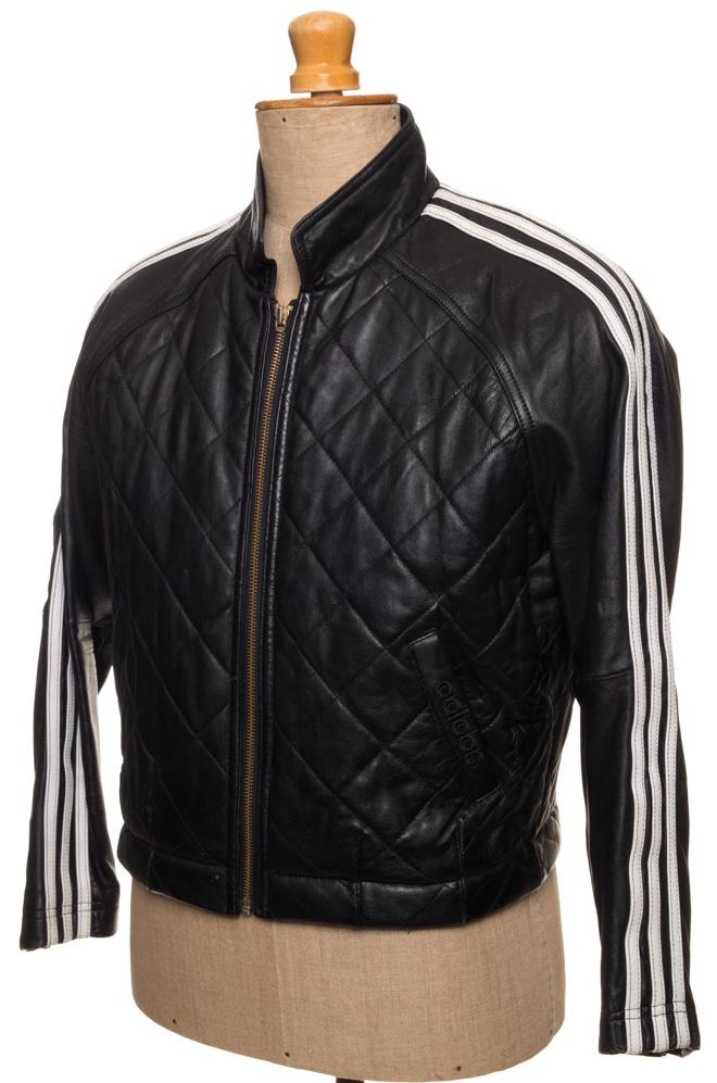 adivintage.com_adidas_leather_jacket_vintage_80s_RUN_DMC_IGP0385