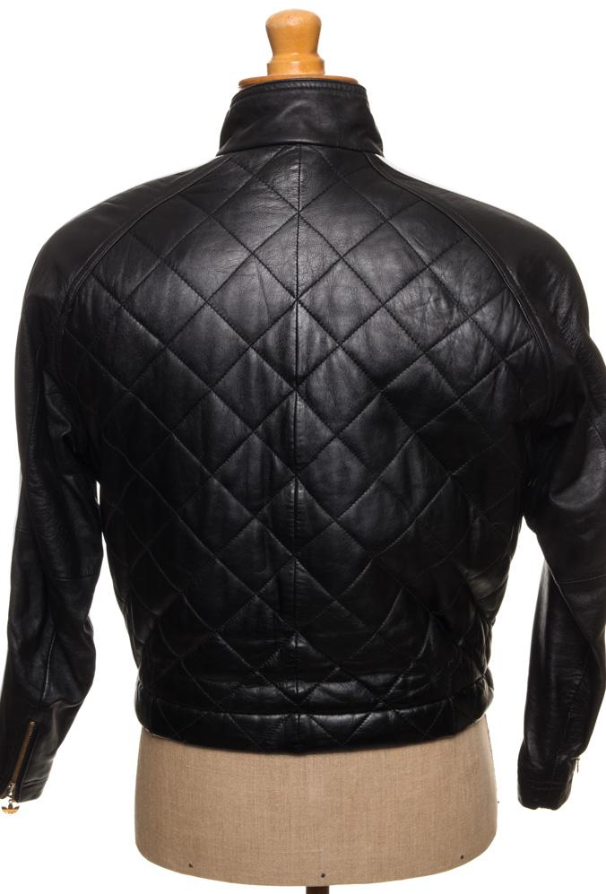 adivintage.com_adidas_leather_jacket_vintage_80s_RUN_DMC_IGP0386