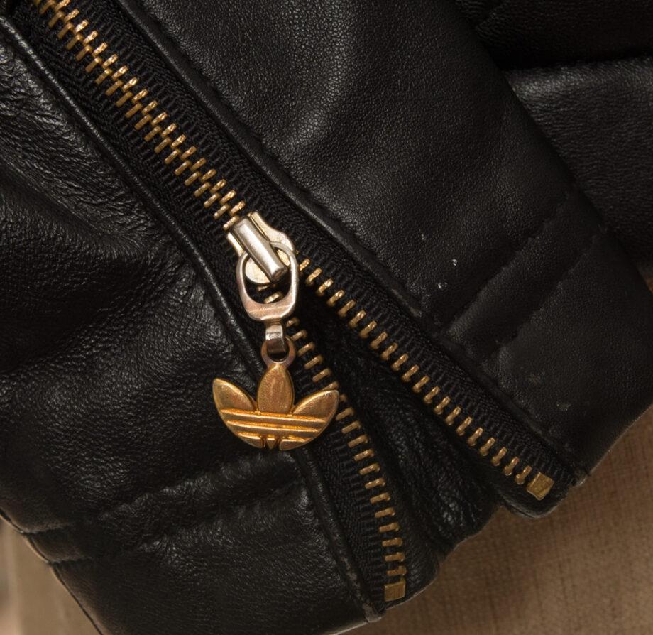 adivintage.com_adidas_leather_jacket_vintage_80s_RUN_DMC_IGP0387