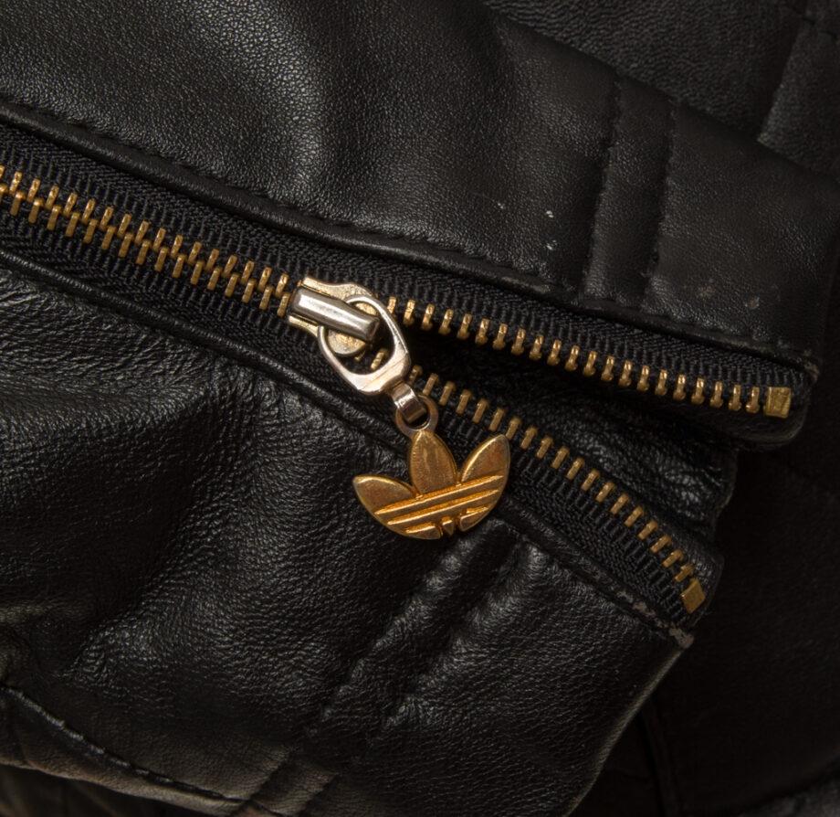 adivintage.com_adidas_leather_jacket_vintage_80s_RUN_DMC_IGP0388