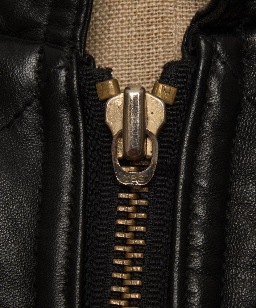 adivintage.com_adidas_leather_jacket_vintage_80s_RUN_DMC_IGP0389
