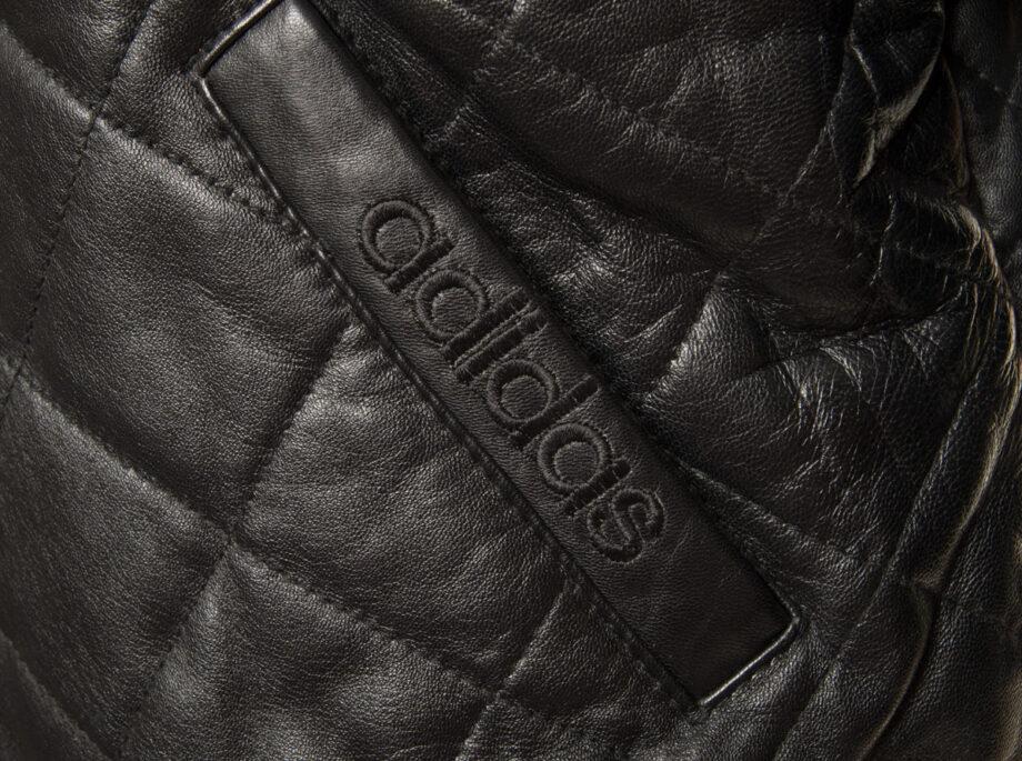adivintage.com_adidas_leather_jacket_vintage_80s_RUN_DMC_IGP0390